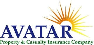 AVATAR Property & Casualty Insurance Company
