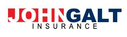 John Galt Insurance Agency