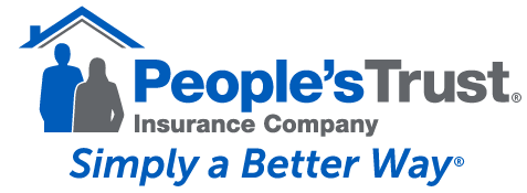 People's Turst Insurance Company