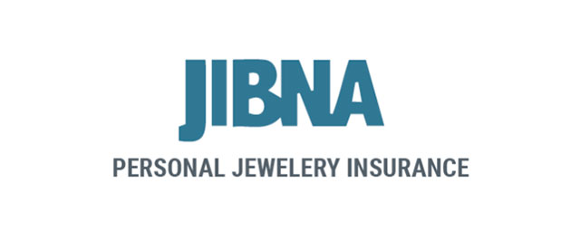 JIBNA Jewellery Insurance
