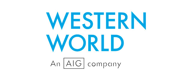 Weston World an AIG Com