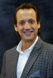 Brad Staskowski