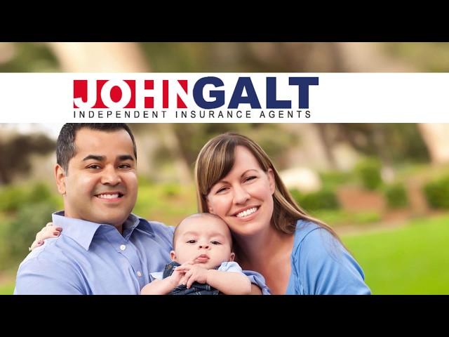 John Galt Commercial