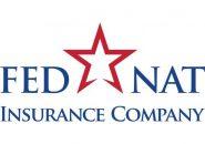 FedNat Insurance Agency