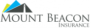 Mount Baecon Insurance