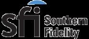 Southern Fidelity
