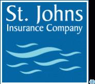 St. John Insurnce Company