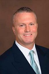 Doug Walker