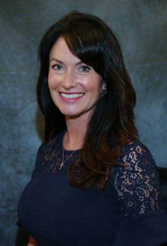 Kristal Poggi - Manager Member