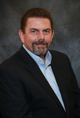 Matt Currey - Vice President of Opear